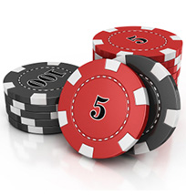 Baccarat Winning Systems